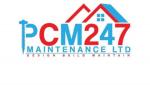 Pcm 247 maintenance limited