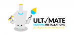 Ultimate Heating Installations