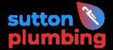 Sutton Plumbing Ltd