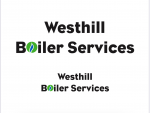 Westhill boiler services