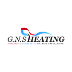G.N.S Heating Ltd