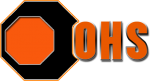 Octagon Heating Services