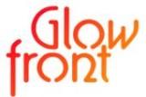 Glowfront