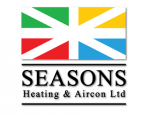 Seasons Heating & Aircon Ltd