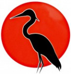 AntCrane Energy Services