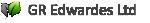 GR Edwardes Ltd