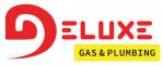 Deluxe gas & Plumbing