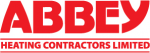 Abbey Plumbing and Heating Contractors Ltd