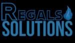 Regals solutions ltd