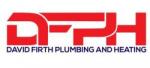 Robert Lock Heating Ltd