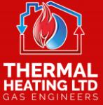 Thermal Heating Ltd
