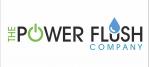 thepowerflushcompany