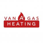 Van-A-Gas Heating Ltd