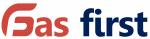 Gas First Ltd