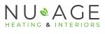 Nu Age Heating & Interiors Ltd