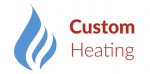 Custom Heating Ltd