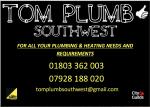 Tom Plumb Southwest Ltd