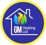GM Heating Ltd