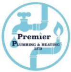 Premier plumbing and heating ltd