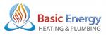 Basic Energy