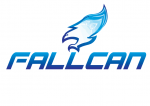 FALLCAN Ltd