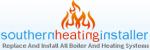Southern Heating Installer Ltd