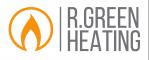 R. GREEN HEATING