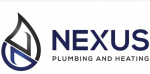 Nexus Plumbing and Heating