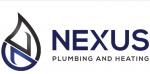 Nexus Plumbing and Heating