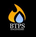 BTPS Engineers Group Ltd