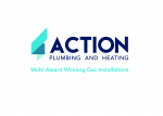 Action Plumbing and Heating
