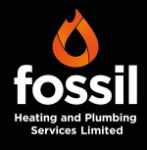 Fossil Heating And Plumbing Services Limited, Fossil Electrical And Renewables