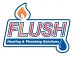 Flush Heating & Plumbing Solutions