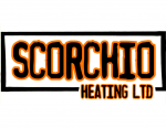 Scorchio Heating Limited