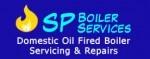 SP Boiler Services