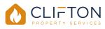 Clifton Property Services
