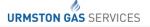 Urmston Gas Services