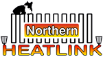 Northern HEATLINK