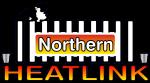 Northern HEATLINK