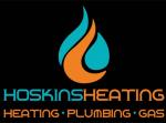 Hoskins Heating