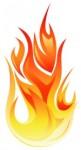 Brecon Boilers