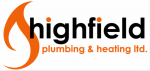 Highfield Plumbing & Heating Ltd.