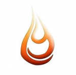 Leon York Heating