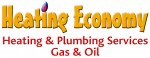 Heating Economy Ltd