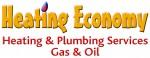 Heating Economy Ltd