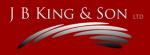 JB King & Son Ltd