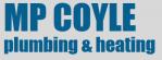 MP Coyle Plumbing and Heating