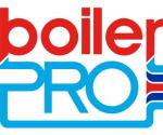 boilerPRO Limited