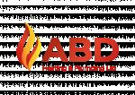 A.B.D Heating & Plumbing Ltd