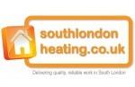 South London Heating Ltd